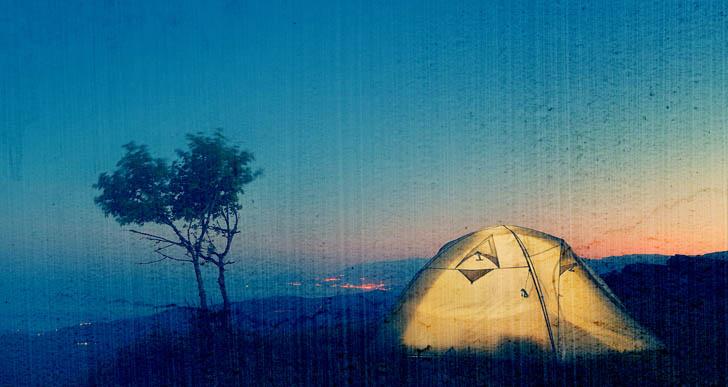 מה טובו אוהליך יעקב משכנותיך ישראל
