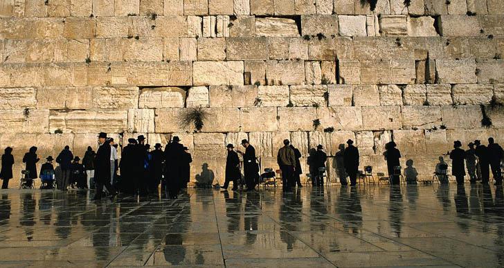 וכל בית ישראל יבכו על השרפה אשר שרף ה'