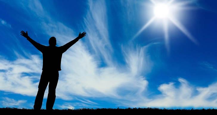 תוצאת תמונה עבור תמונות של תפילה