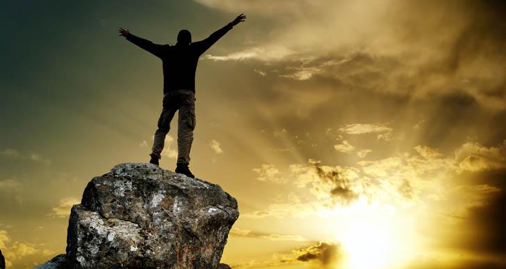 """כוח תפילה של י""""ג מידות"""