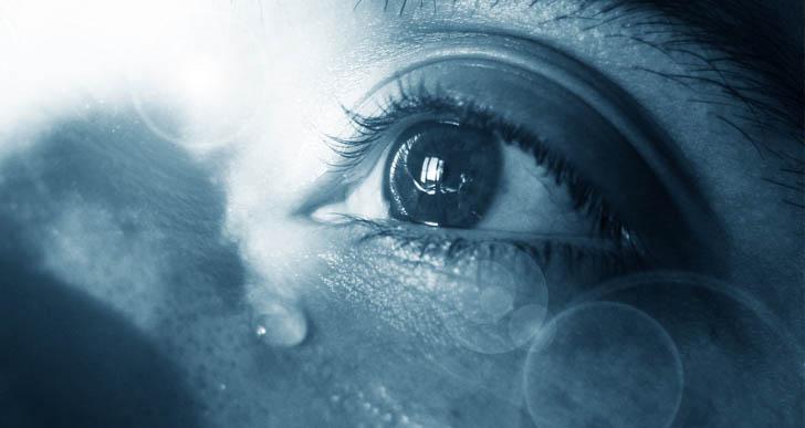 מנעי קולך מבכי ועינייך מדמעה